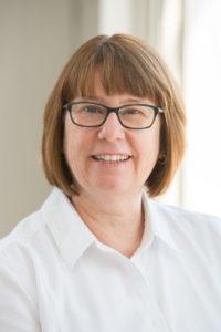 Janet Sellery Headshot
