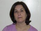 Susan Monis Headshot